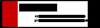Aresta – Estudi darquitectura i urbanisme i rehabilitació de masies Logo